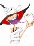 lilyleaf