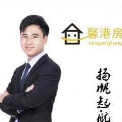 馨港房产唐金荣