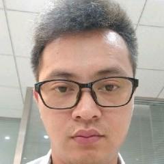 住商房产陈剑峰
